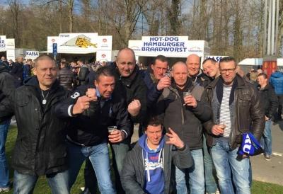voetbalclubbrugge
