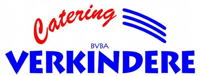 Catering Verkindere Logo